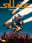 Psycholocaust