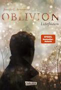 Obsidian 00: Oblivion. Lichtflüstern (Obsidian aus Daemons Sicht erzählt)