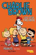Charlie Brown und seine Freunde