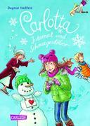 Carlotta Extraband: Internat und Schneegestöber