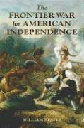 Frontier War for American Independence als Buch