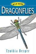 Dragonflies als Taschenbuch