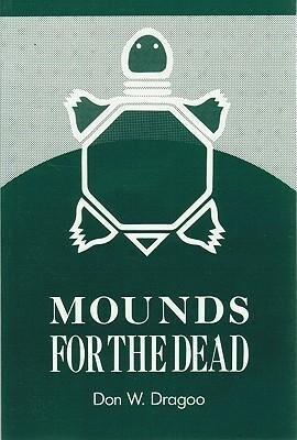 Mounds for the Dead als Taschenbuch
