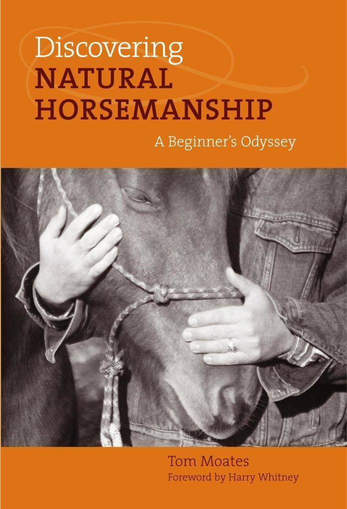 Discovering Natural Horsemanship als eBook Down...