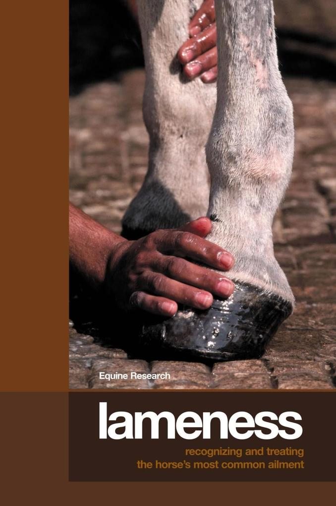 Lameness als eBook Download von