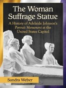 The Woman Suffrage Statue als eBook Download vo...