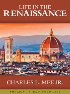 Life in the Renaissance als eBook Download von ...