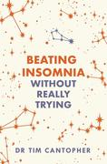 Beating Insomnia
