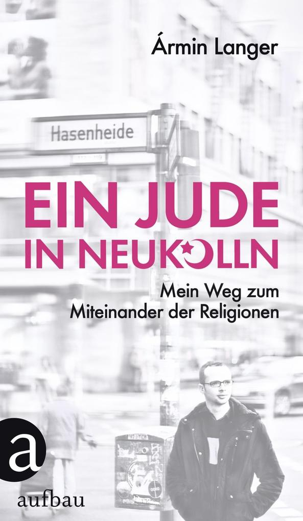 Ein Jude in Neukölln als eBook Download von Árm...