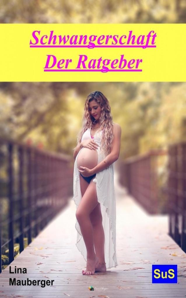 Schwangerschaft als eBook