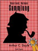 Sherlock Holmes ' Sammlung