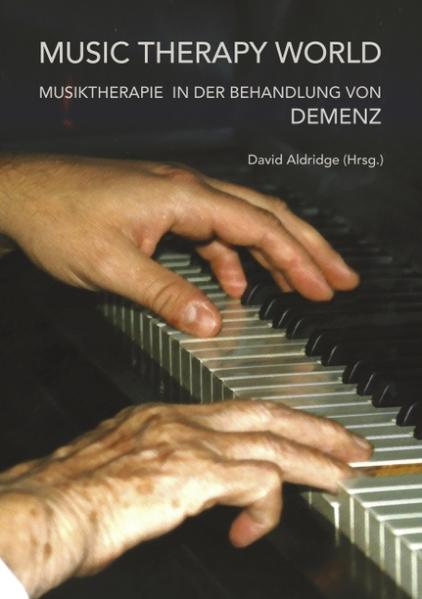 Music Therapy World als Buch
