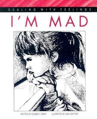I'm Mad als Taschenbuch