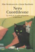 Nero Cuordileone