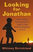 Looking for Jonathan