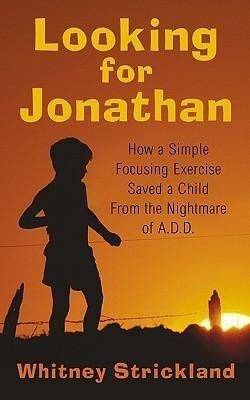 Looking for Jonathan als Taschenbuch
