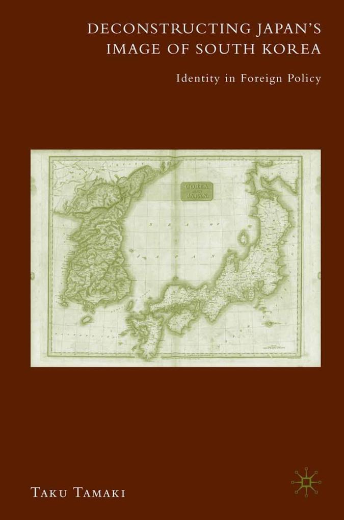 Deconstructing Japan´s Image of South Korea als...