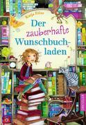 Der zauberhafte Wunschbuchladen 01