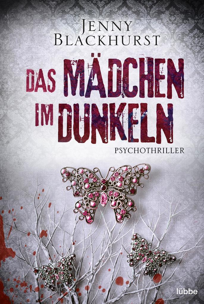 https://www.luebbe.de/bastei-luebbe/buecher/thriller/das-maedchen-im-dunkeln/id_5607484