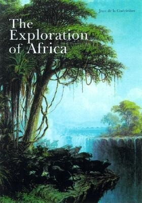 Exploration of Africa als Buch