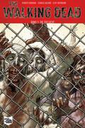The Walking Dead 03