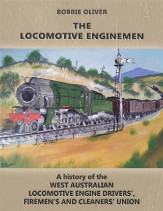 Locomotive Enginemen als eBook Download von Bob...
