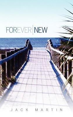Forever New als Taschenbuch