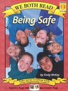 Being Safe: Level 1-2