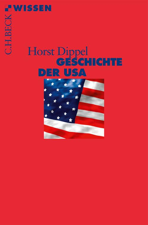 Geschichte der USA als eBook
