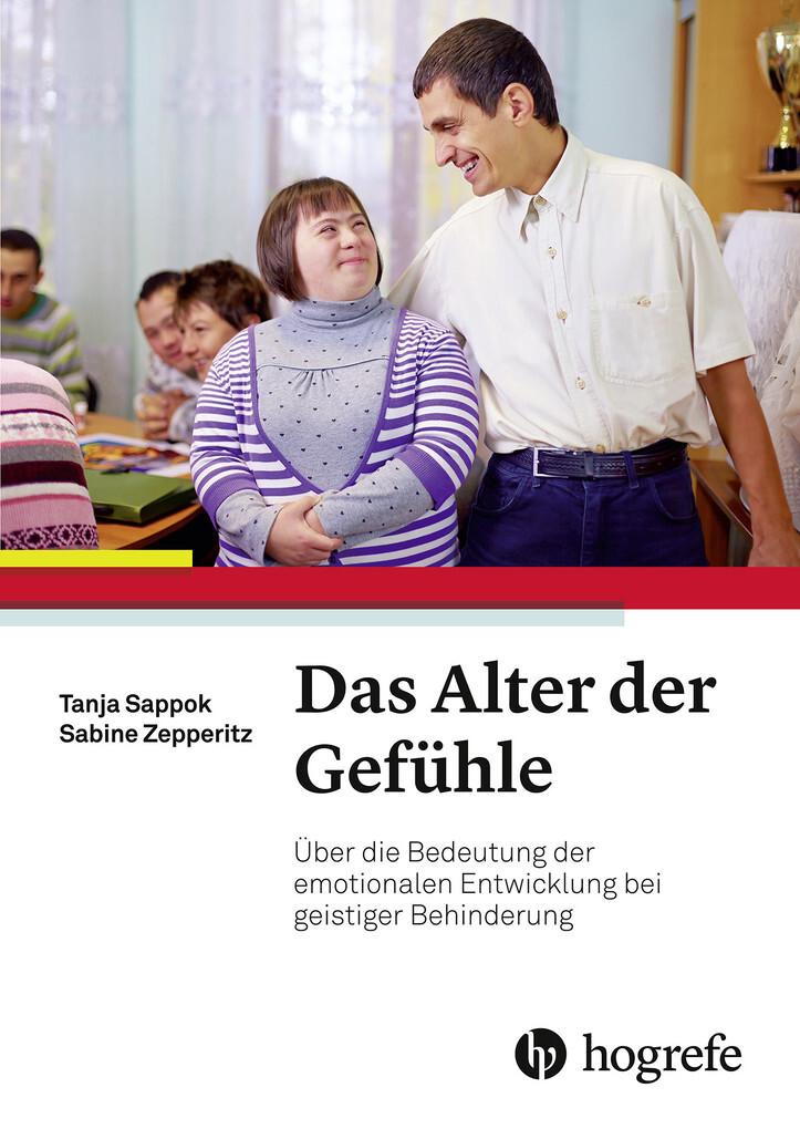 Das Alter der Gefühle als eBook Download von Ta...