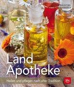 Land-Apotheke