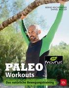 Die Original MovNat-Paleo Workouts