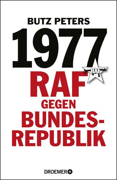 1977 als Buch