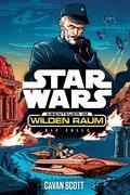 Star Wars Abenteuer im Wilden Raum 1: Die Falle