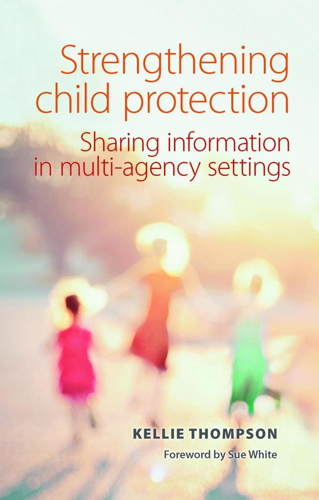 Strengthening child protection als eBook Downlo...