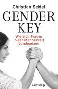 Gender-Key