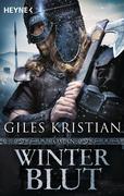 Winterblut - Sigurd 02