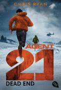 Agent 21 - Dead End