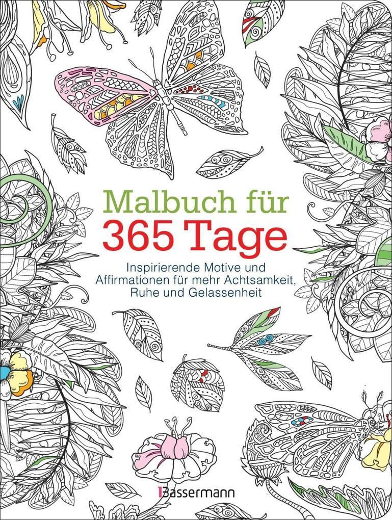 Groß Malbuch Buch Fotos - Malvorlagen-Ideen - printingontshirts.info