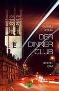 Der Dinner Club