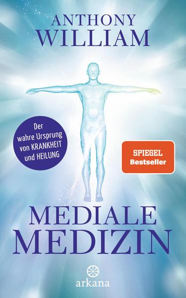 Mediale Medizin als Buch