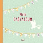 Mein Babyalbum