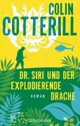 Dr. Siri und der explodierende Drache