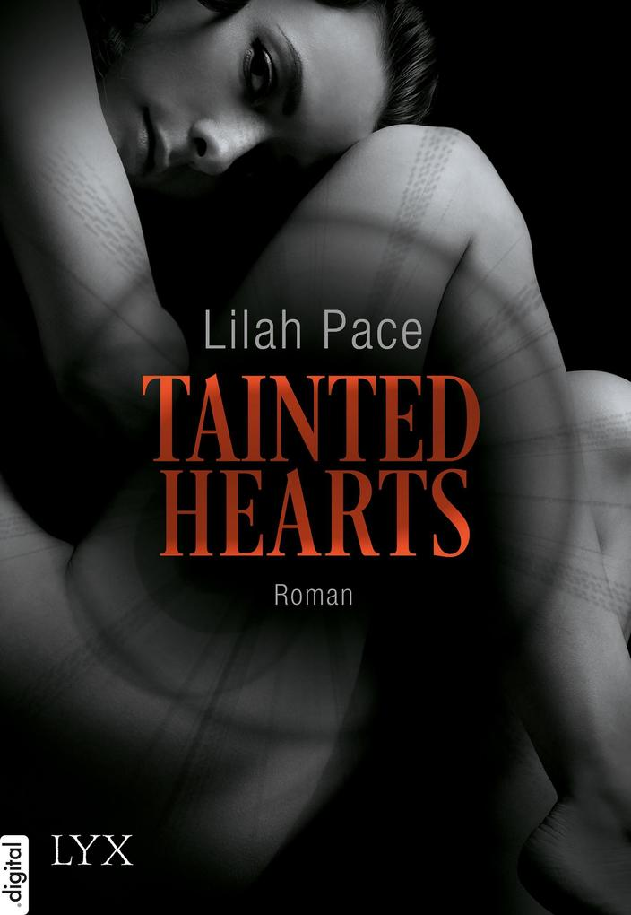 Tainted Hearts als eBook