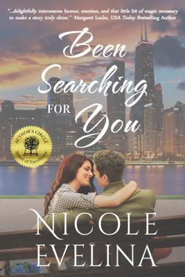 Been Searching for You als eBook Download von N...