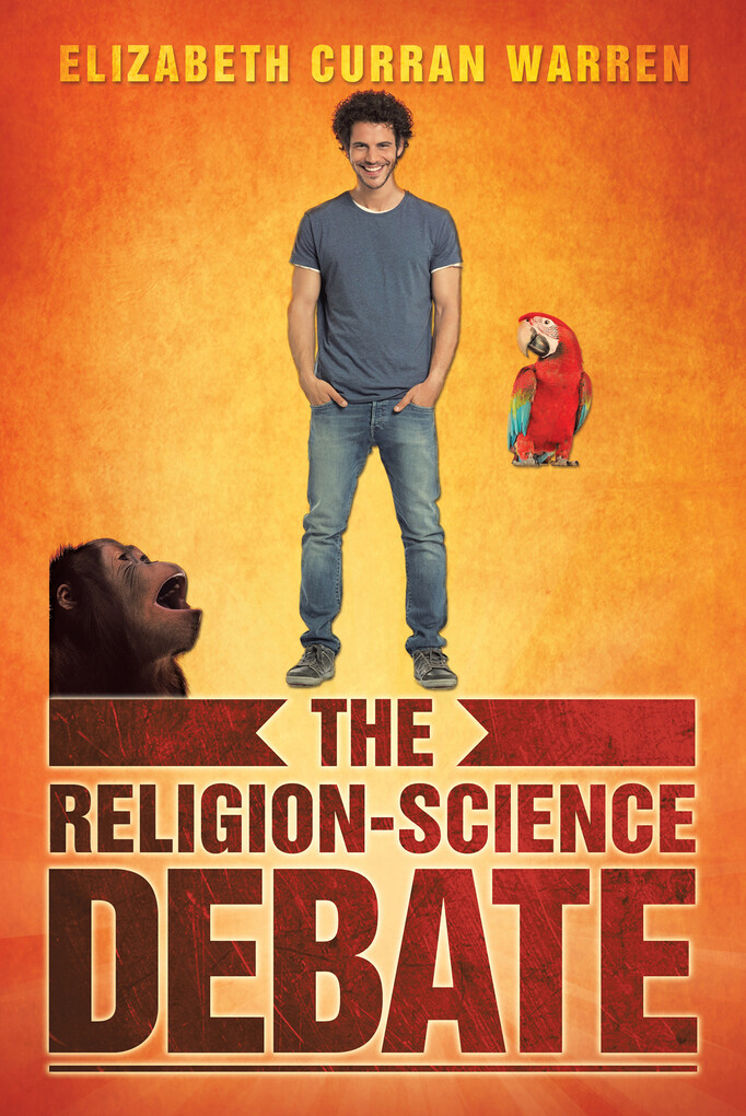 The Religion-Science Debate als eBook Download ...