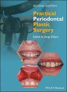 Practical Periodontal Plastic Surgery, Second Edition