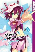 Merry Nightmare 06