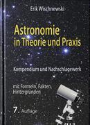Astronomie in Theorie und Praxis