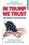 TRUMPLAND - Donald Trump und die USA